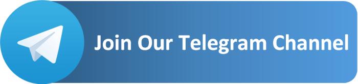 PT-telegram